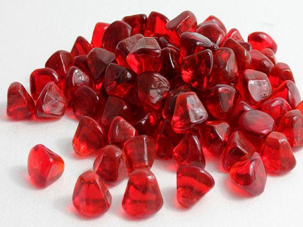 Đá GARNET - Ngọc Hồng Lựu. Những điều cần phải biết về đá GARNET tự nhiên