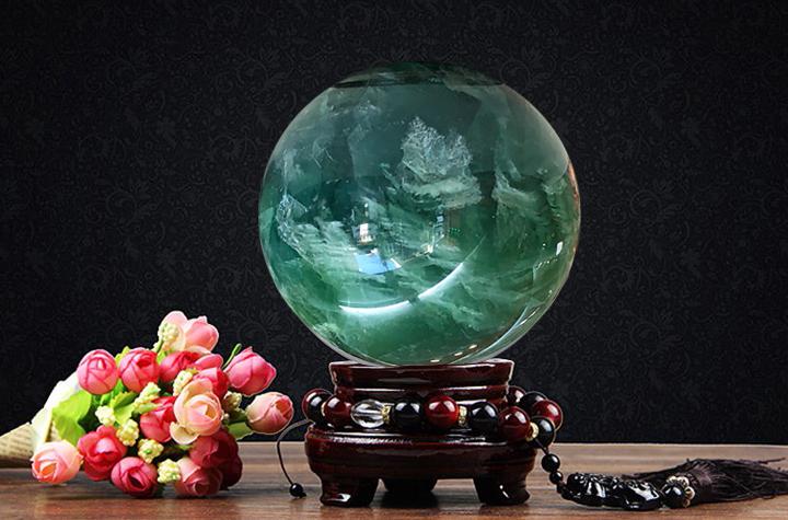 Tổng quan đá phong thủy, tác dụng ý nghĩa và vai trò đá phong thủy trong đời sống.
