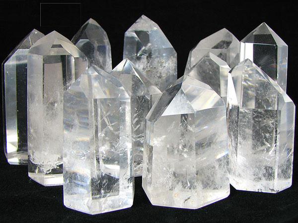 ĐÁ THẠCH ANH TRẮNG: Hợp mệnh nào, ý nghĩa và tác dụng của đá thạch anh trắng